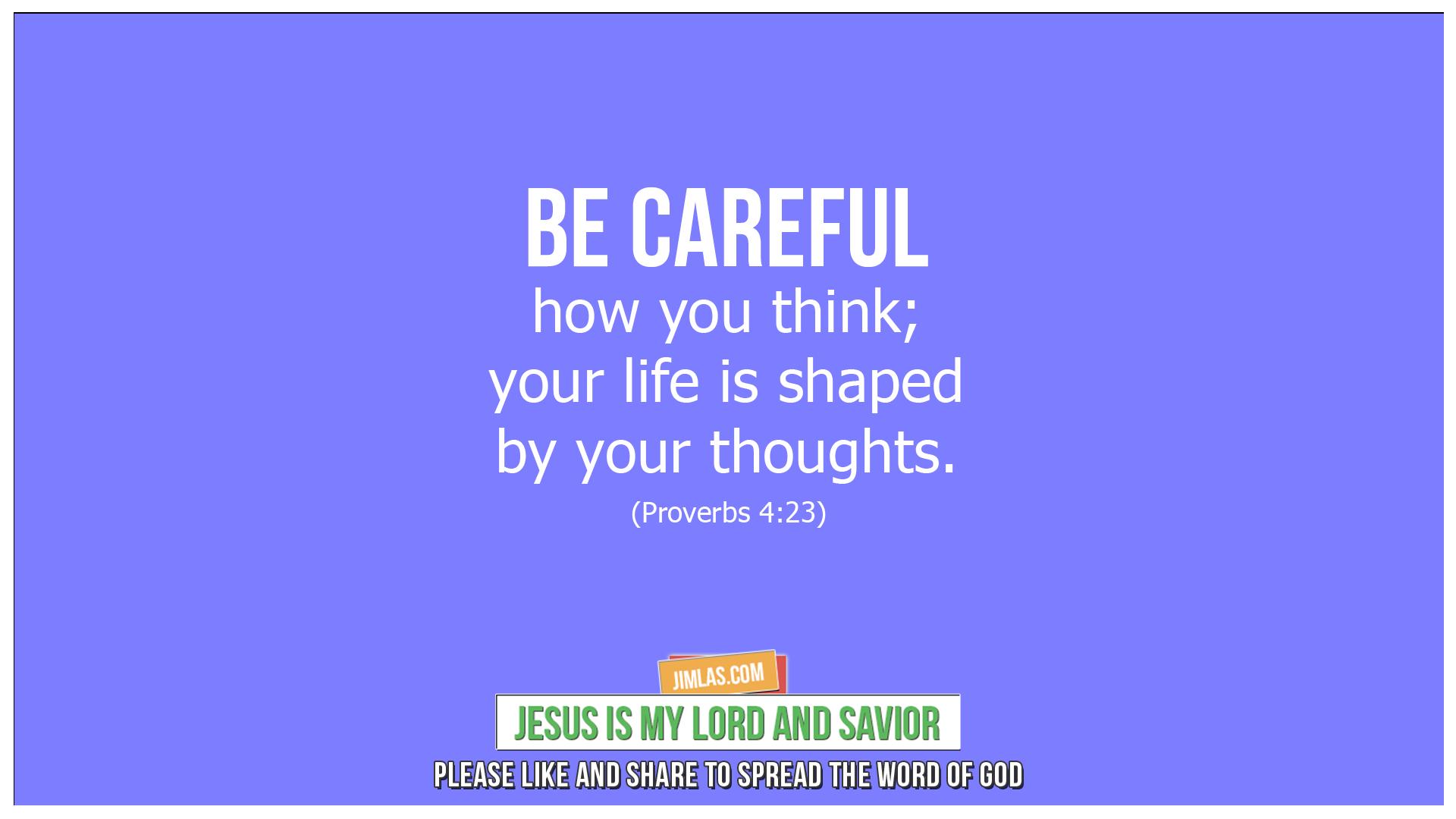 proverbs 4 23, Proverbs 4:23