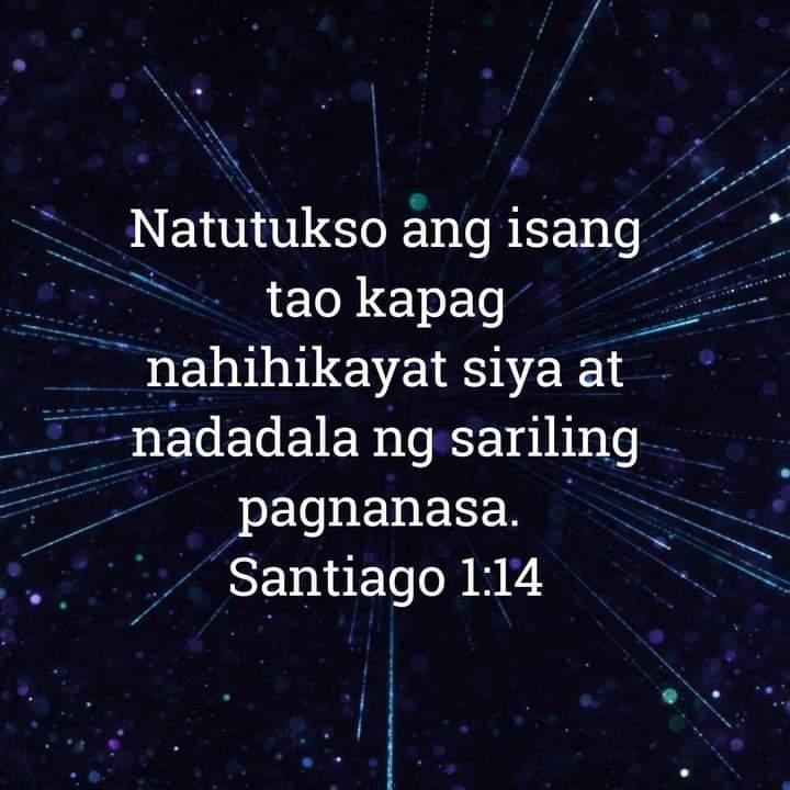 Santiago 1:14, Santiago 1:14
