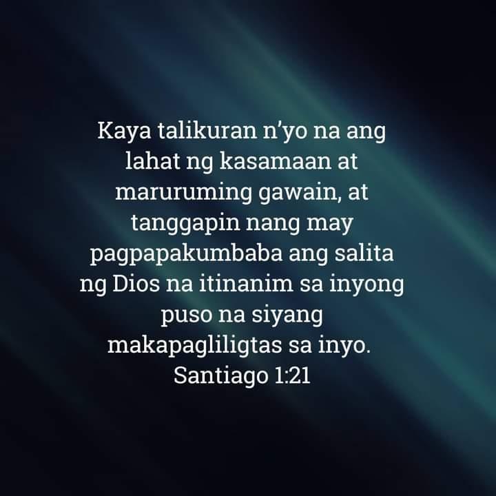 Santiago 1:21, Santiago 1:21