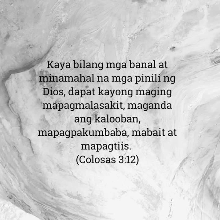 Colosas 3:12, Colosas 3:12
