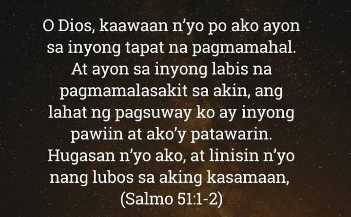Salmo 51:1-2