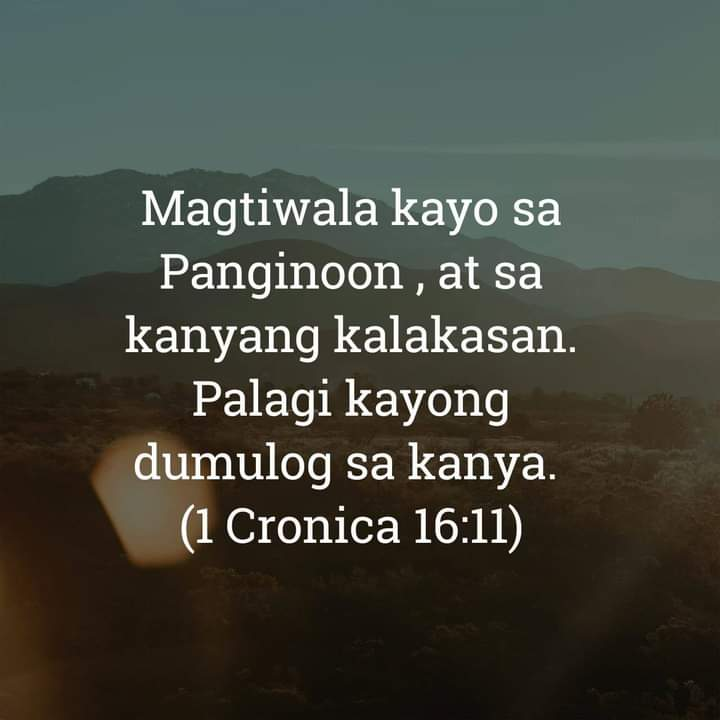 1 Cronica 16:11, 1 Cronica 16:11