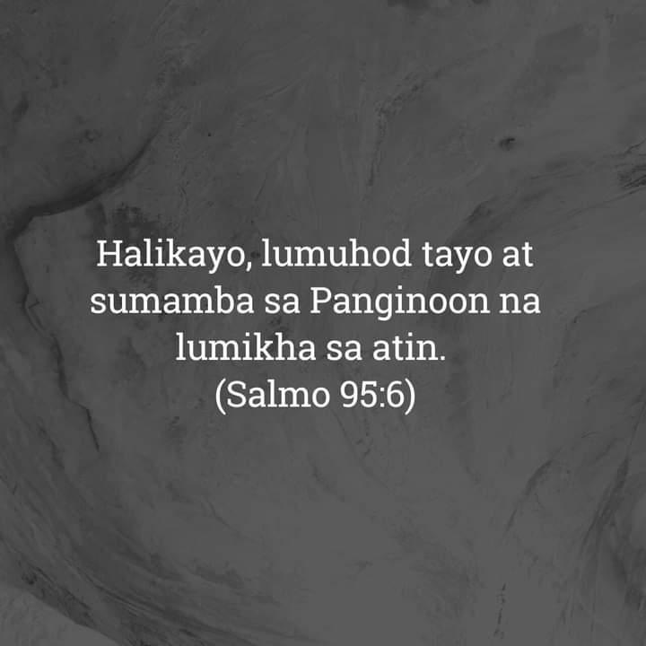 Salmo 95:6, Salmo 95:6
