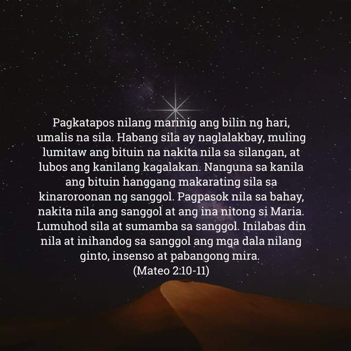 Mateo 2:10-11, Mateo 2:10-11
