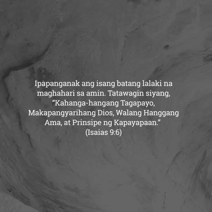 Isaias 9:6, Isaias 9:6
