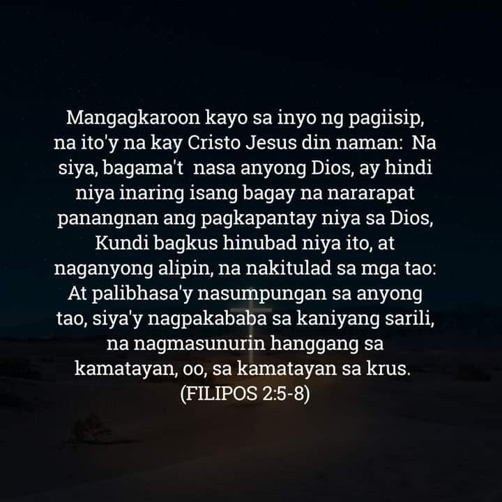 Filipos 2:5-8, Filipos 2:5-8
