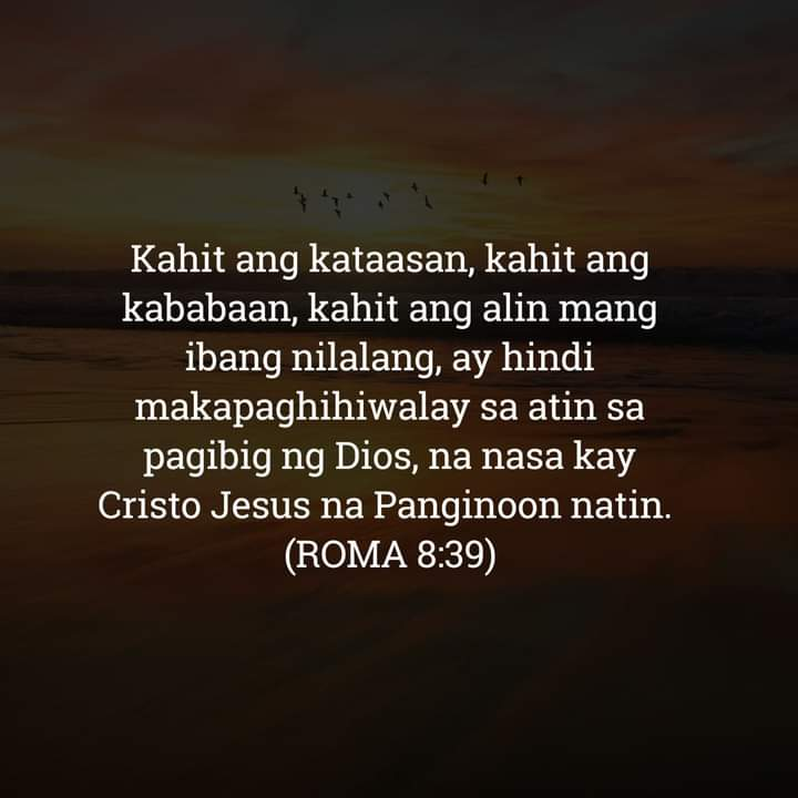 Roma 8:39, Roma 8:39